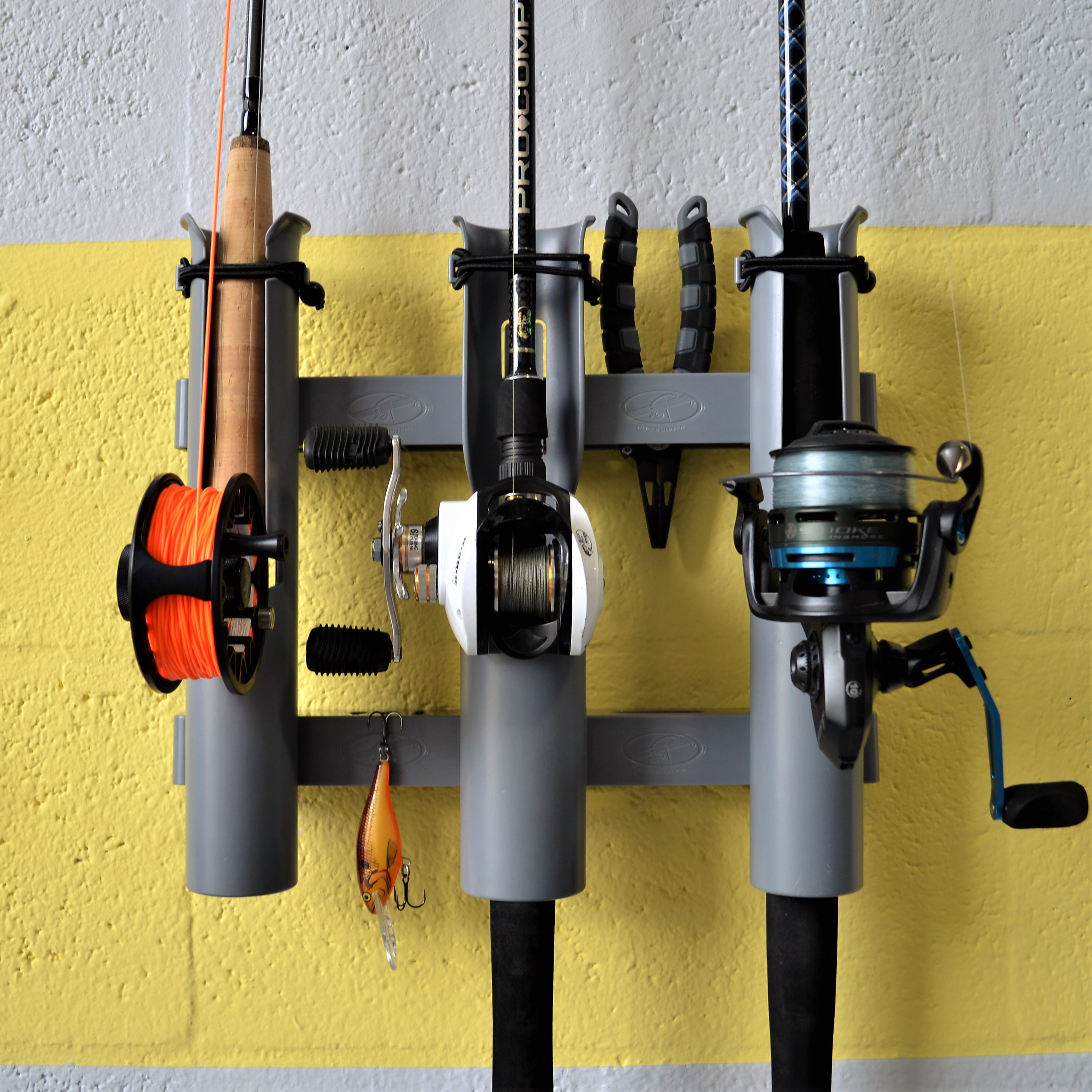Major League Fishing Holiday Gift Guide