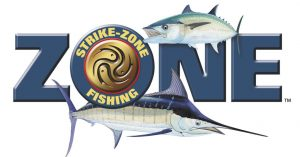 Strike Zone Logo