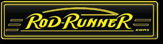 Rod Runner